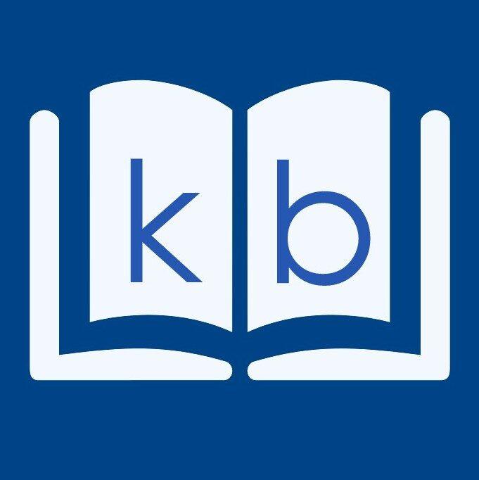 Kingston Bookkeeping
